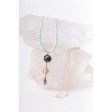 AZUL Necklace