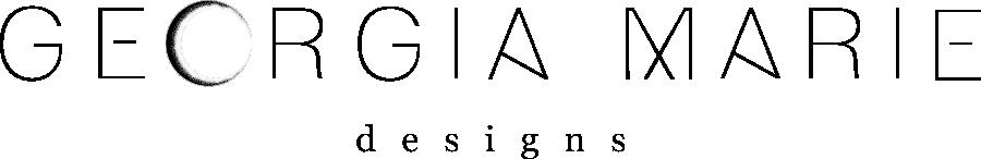 Georgia Marie Designs