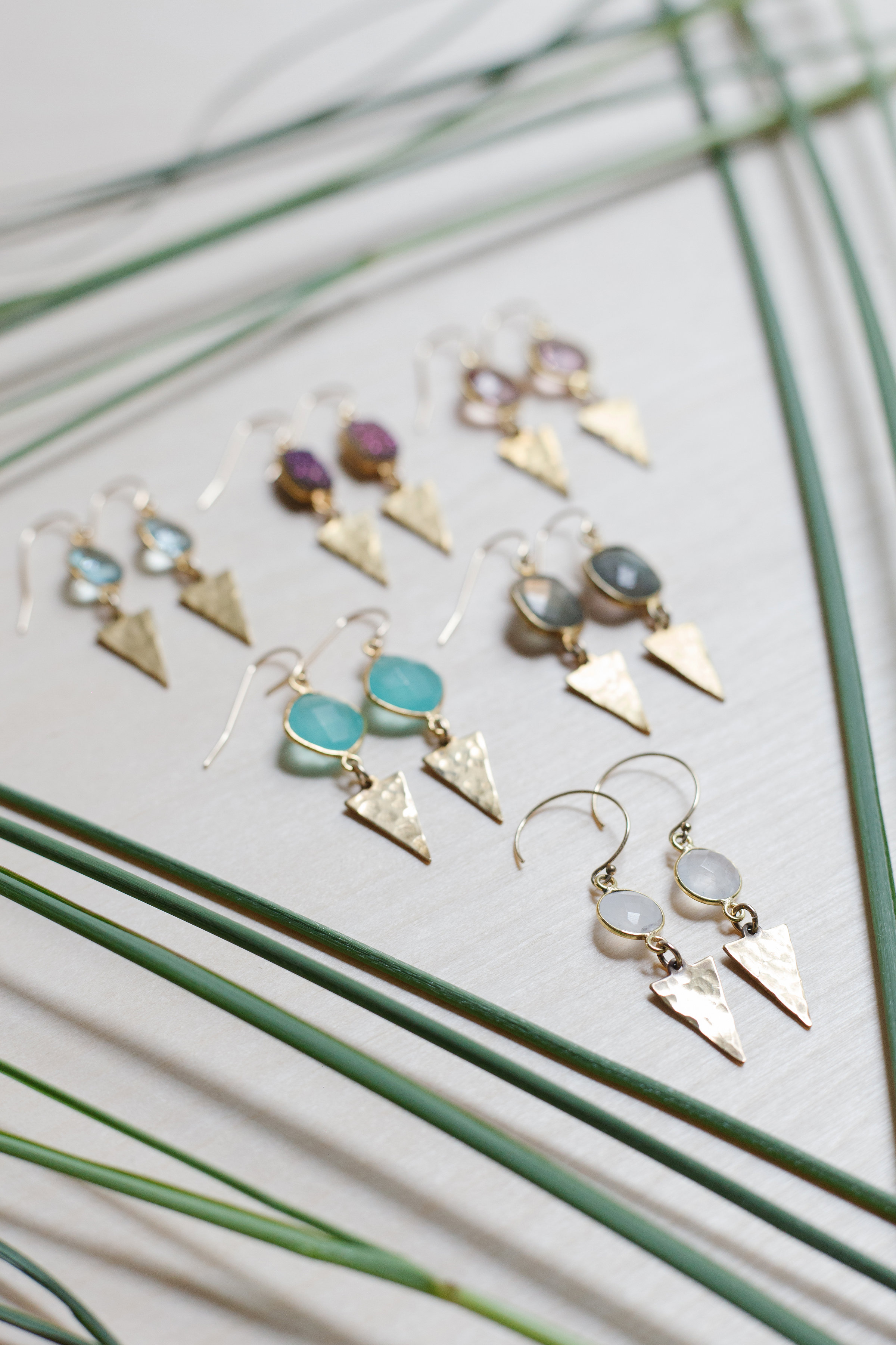 Link to earrings