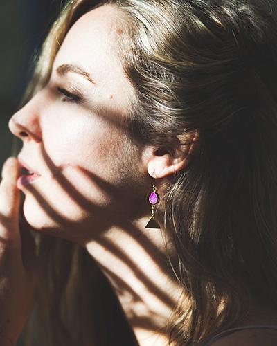 Link to earrings